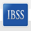 SMART IBSS icon