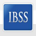 SMART IBSS icon
