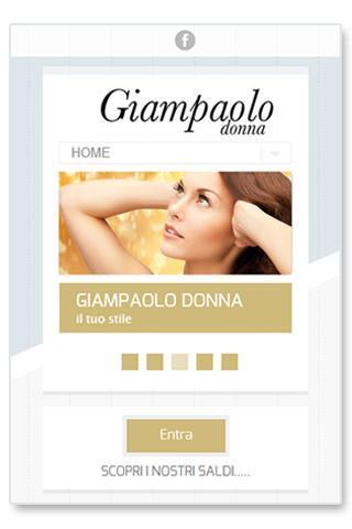 GIAMPAOLO DONNA