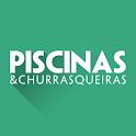 Piscinas icon