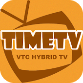 Time TV Phone