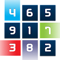 Speedoku Lite logo