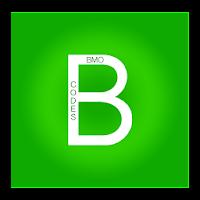 Bmo Codes 2.0