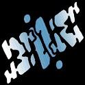 Briker icon