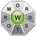 WordStorm icon