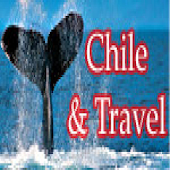 Chile & Travel