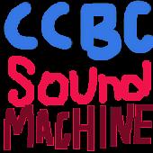 CCBC Sound Machine