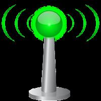 RF Signal Tracker (Donut) 1.3.2