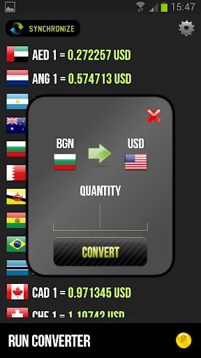 魔漫相机iOS2.7.0版本曝光:魔豆可以换淡彩漫画_科技_环球网