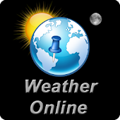 Weather Online