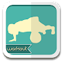 Men Chest Workout Guide APK icon