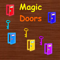 Magic Doors Adventure icon