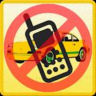 AutoReply icon
