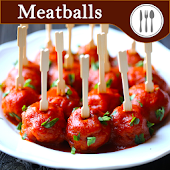 Meatball Recipes