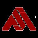 ASAAZ icon