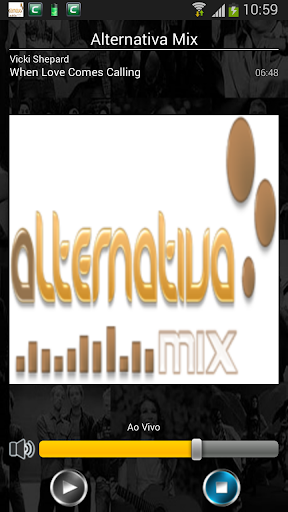 Alternativa Mix