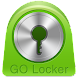 GO Locker
