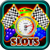 Mad Racing Slots Multiple Free