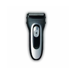 Electric shaver 2.1.12 APK for Android APK