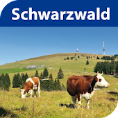 Schwarzwaldportal.com