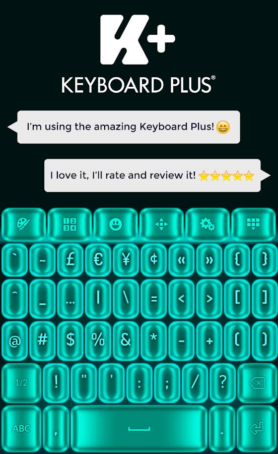 keyboard spiel