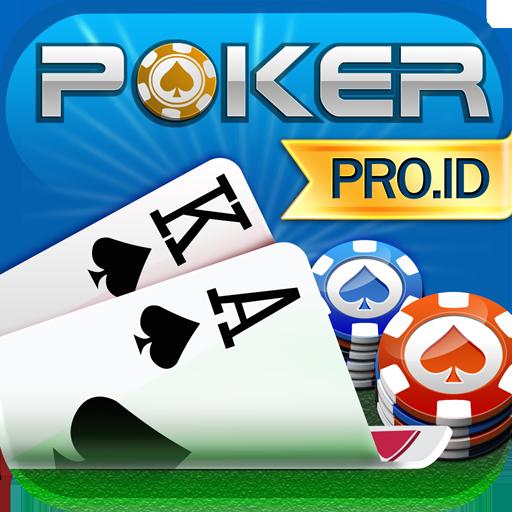 Texas Poker.ID 紙牌 App LOGO-硬是要APP