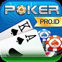 Texas Poker.ID icon