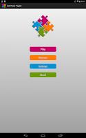 Screenshot of Kid Photo Puzzle Pro