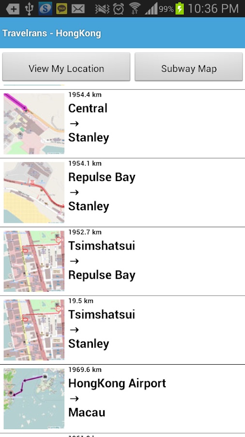 google maps my places offline with Details on o Incluir Tu Negocio En Google Maps Y Google Places in addition Google Maps Tips besides Details as well Details moreover Details.