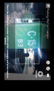 玩生活App|ParkingMyCar Lite免費|APP試玩