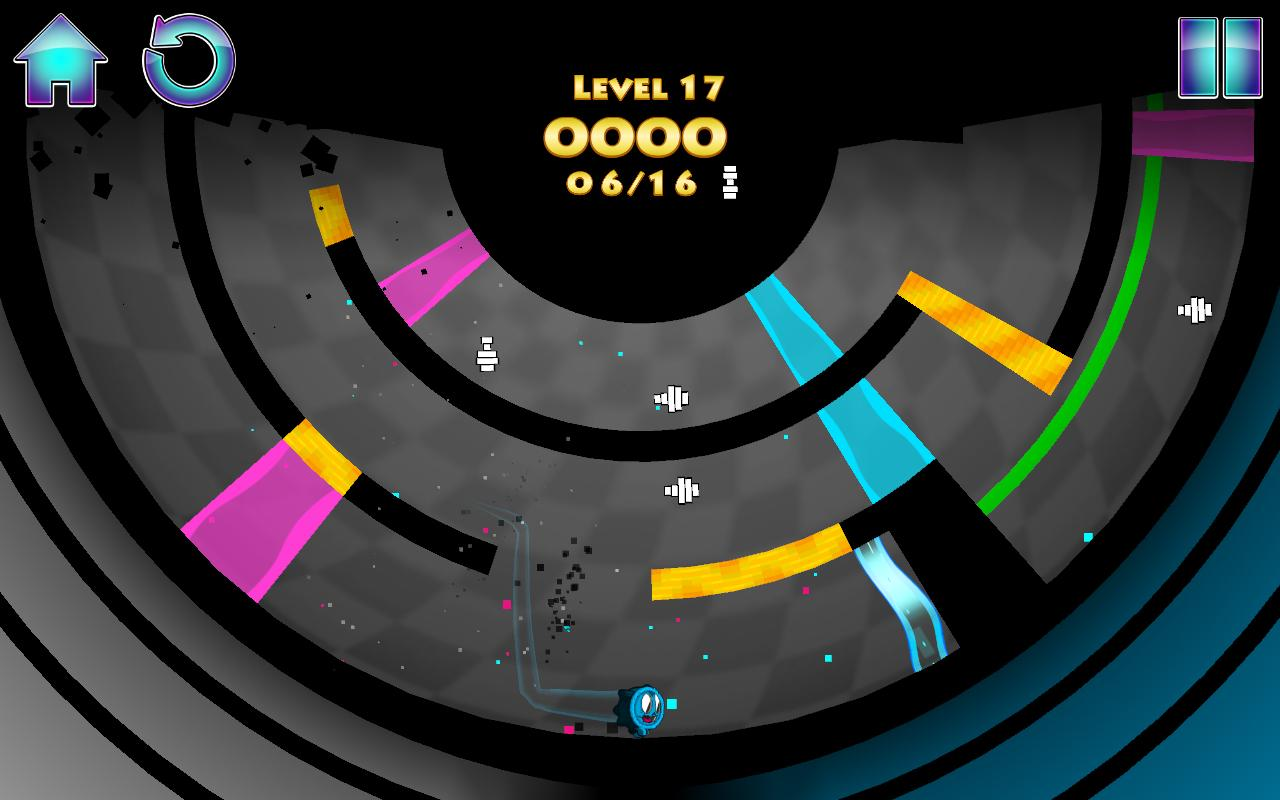 Bobbing: Get Addicted Edition- screenshot