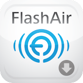 FlashAir Download