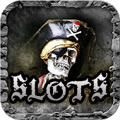 Pirate Slots Casino