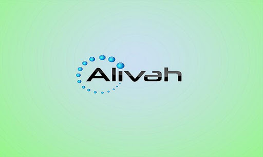 Alivah
