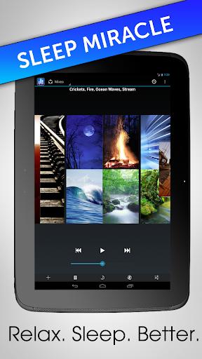 White Noise|玩健康App免費|玩APPs