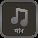 Bangla Music icon