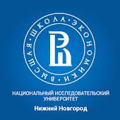 HSE Enrollee App