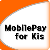 Mobile Pay for KIS