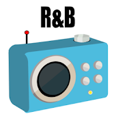 R&B Jive - Radio