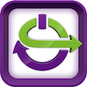 Powerslyde icon