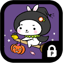 Togun(Majolica)Protector Theme icon