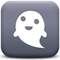 Ghostify logo