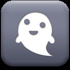 Ghostify icon