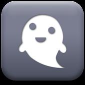 Ghostify