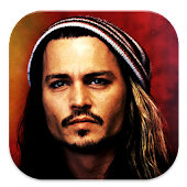 Johnny_Depp_Game_Difference