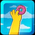 Botonera de Homero Gratis! icon
