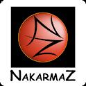 NakarmaZ icon
