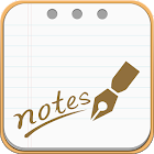 Olive Notes icon