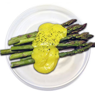 Quick & Easy Lemon-Tahini Sauce
