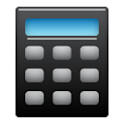 Scientific Calculators Lite logo